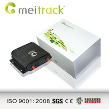 New GPS Car Tracker MVT600