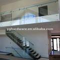 Interior corrimão escadas e corrimãos superior yg-b1144