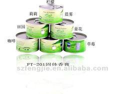 300ml Lemon Aroma Air Freshener for home or hotel