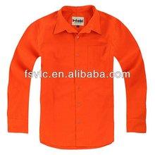 Nomex Flame Retardant Clothing Work Shirt