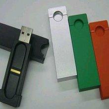 2012 new top quality Fingerprint usb flash
