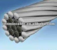 Galvanized Steel shield Wire