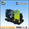 High Quality!!!LOVOL 15kw home used diesel silent generators for sale