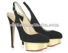 zapatos de mujer de tacón alto sexy verano zapatos de mujer de suelas para shoesx1148