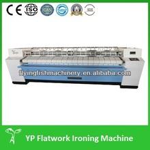 Professional Automatic China Laundry Ironer
