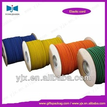PolyesterPolyester colorful hair elastic band