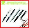 Most Poplular Promotional Digital Recorder Pen