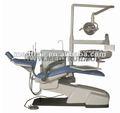 électriquement fauteuil dentaire