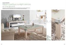 FKS-JW-V1152 Living room furniture combination of TV cabinet