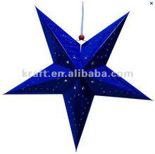 paper star lanterns wholesale