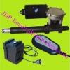 /product-gs/permanent-magnet-12v-dc-motor-605904809.html