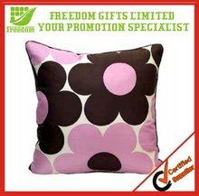 Comfortable Customized Seat Cushion