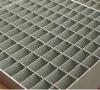 Galvanized Steel Grating-plain type(Manufacturer)