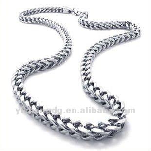 Цепочки из серебра, купить серебряную цепочку в