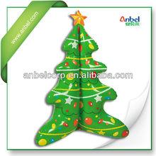 inflatable Christmas Decorative Tree