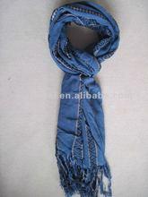 Arab scarf shemagh scarf desert scarf
