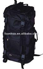 The Popular waterproof motorcycle backpack