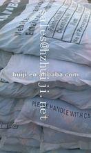 Fresh sea scent clothes washing powder so klin, B29