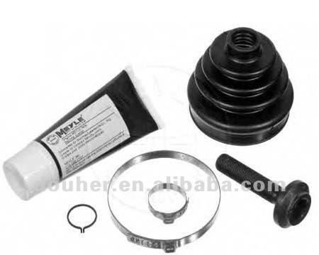 Car Drive Shafts Drive Shaft Car Boot Kit