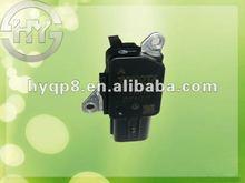 High Quality and Best Seller Original Genuine Mass Air Flow Meter 22204-37010