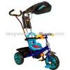 children lexus trike