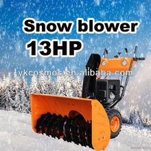 NEW SNOW BLOWER /SNOW THROWER