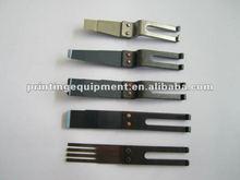 Type of Feeder sheet separators for heidelberg printing machine spare parts
