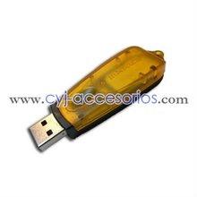 Mobile Phone unlock box for MXKEY
