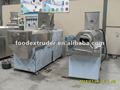 Pet 500kg/h de pellets de pescado de fabricación de equipos