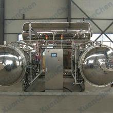 Electric and steam sterilization Equipment