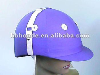 dot helmet