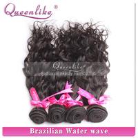 Hot sell brazilian human hair wig manufacturer