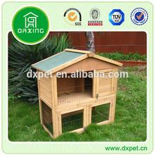 Terrarium Pet Reptile Cage