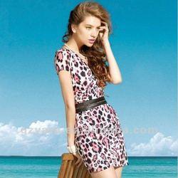 wholesale clothing women