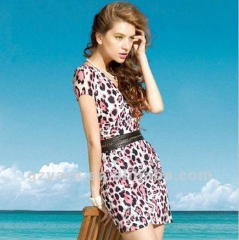 wholesale clothing women