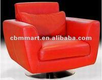 2012 leather sofa design one person leather sofa red leather sofa