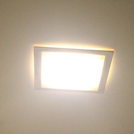platz k che 1 1w led leuchten abgeh ngten decke einbauleuchte sc a101a led downlights produkt. Black Bedroom Furniture Sets. Home Design Ideas