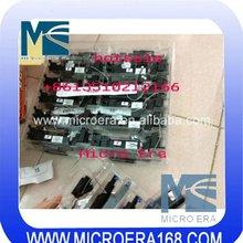 laptop internal speaker for hp 4520 brand new