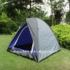 100% polyester tent,umbrella,raincoat,car cover,waterproof fabric