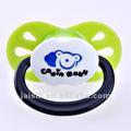 Sıcak satış özel ve sevimli bebek kukla/Emzik/emzikleri