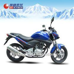 250CC MOTORCYCLE RACE SPORTS BIKE ZF200CBR