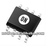 MC33078DR2G IC OPAMP GP 16MHZ 8SOIC Linear - Amplifiers - Instrumentation, OP Amps, Buffer Amps