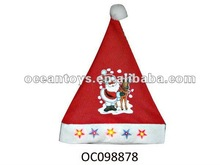 2012 latest new items chrismas gifts ,festival item,toys OC098878