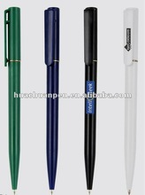 2014 cheap twist pen for hotel