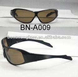 basto sports sunglass,motocycle driving sunglass,fishing sunglasses