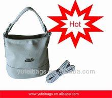 2012 fashion leather designer handbags for ladies