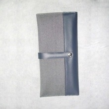 Trendy Indian purse wholesale