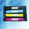 Compatible color toner cartridge HP CB380A 381A /82A /83A for HP 6015