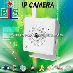 wireless wifi ip network secret camera,camee,kit set homes