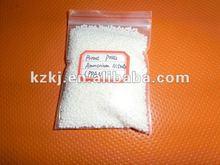 Ammonia Nitrate PPAN Manufacturer